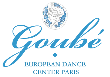 Goubé European Center Danse