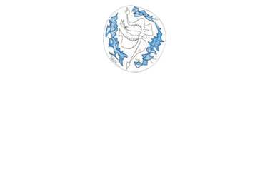 Goubé European Danse Center